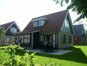 Ferienhaus Wul-25