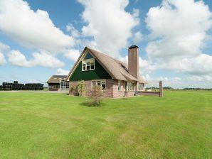 Villa Groene Weide
