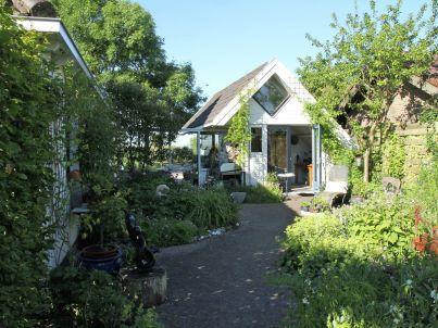 Atelier Westfriesedijk