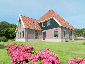 Ferienhaus Hoeve Stolpwijk