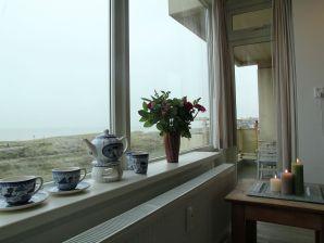 Ferienwohnung @ the Lighthouse