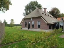 Bauernhof De Hertenhoeve 36 pers