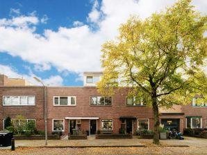 Ferienhaus Heleens Haarlem
