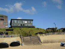 Ferienwohnung Strandzicht I