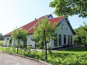 Ferienhaus Wilca Hoeve