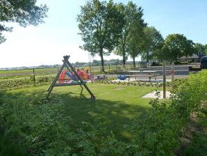 Bauernhof De Peelrand Hoeve