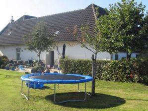Ferienhaus 't Limburgse Gasthoes