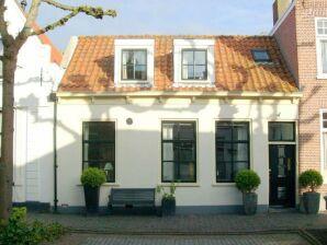 Ferienhaus HiPPs Home