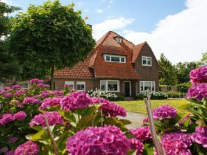 Villa Golf en Brabant 12p