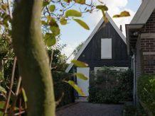 Ferienhaus Klein Dijkrijk