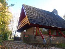 Ferienhaus Rode Krekel