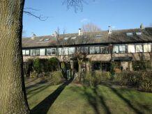 Ferienhaus Home Sweet Home