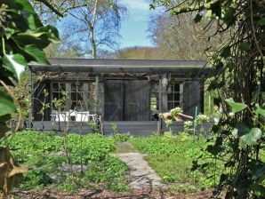 Ferienhaus Romantiek in het Bos