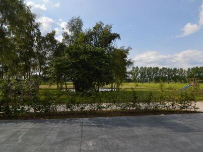 Kasteelboerderij Gunhof
