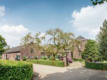 Ferienhaus Landgoed de Gunhof