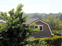 Ferienhaus Jutterzand 1