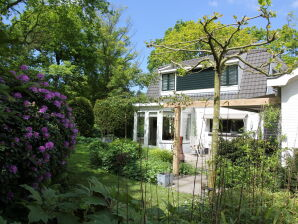 Ferienhaus Villa Le Jardin