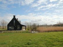 Villa Zeedijk I
