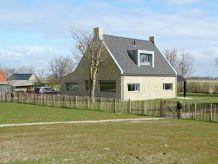 Villa Zeedijk III