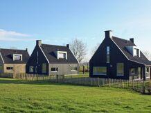 Villa Zeedijk II