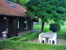 Ferienhaus Knus & Cosy