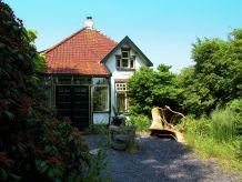 Ferienhaus Beeldentuin Schoorl