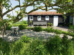 Cottage Het Zeeuws Atelier