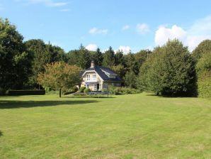 Landhaus Villa Bosduin