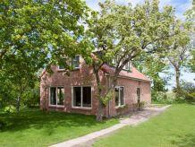 Ferienhaus Mooi Texel