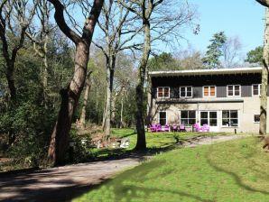 Ferienhaus Villa Kakelbont