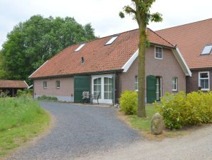 Ferienhaus De Onthaasting