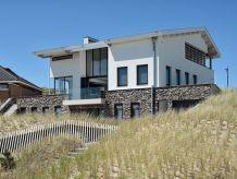 Villa The Beachhouse