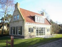 Villa Strandjuweel