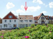 Ferienwohnung Familyhouse Near the Sea