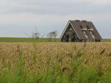 Villa Landhuis Wad Anders