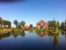 Ferienhaus Thuishaven