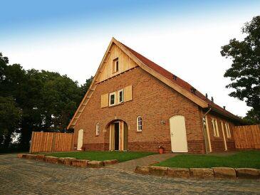 Bauernhof De Essen