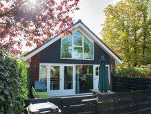 Ferienhaus Wellness Home