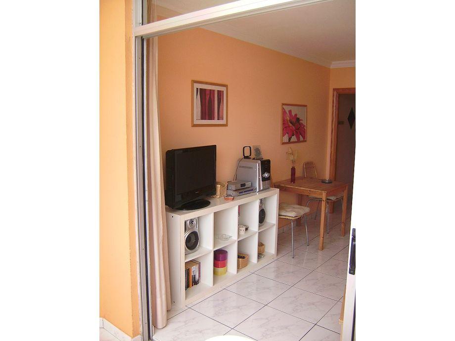 apartment copacabana playa del ingles gran canaria herr sandro heck. Black Bedroom Furniture Sets. Home Design Ideas