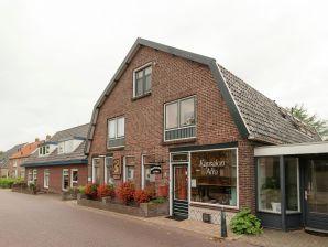 Ferienhaus Valhalla