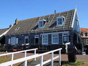 Ferienhaus Marker Haven