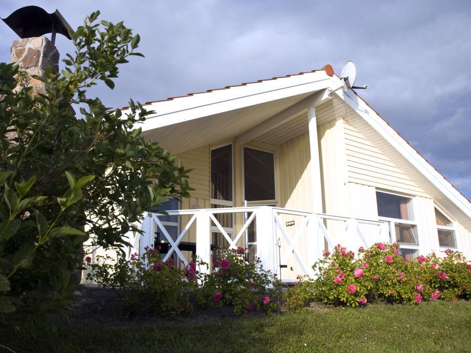 Skandinavisches haus am see  Ferienhaus Haus am See, Otterndorf, Cuxhaven - Herr Rainer Bathen