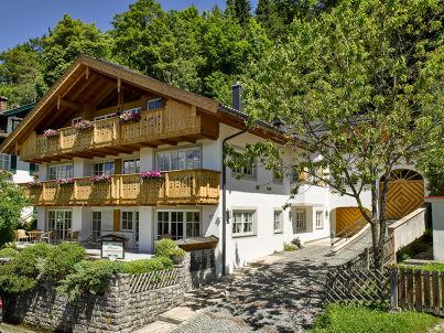 Landhaus Pitzner