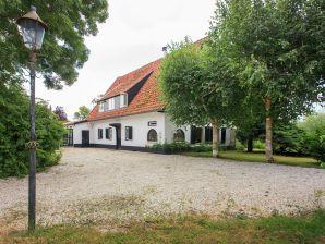Villa In 't Wije