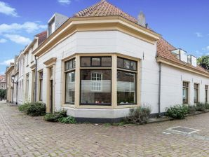 Ferienhaus Historische Stadsboerderij