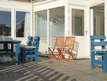 Ferienwohnung Egmond Centre I & II