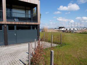Ferienwohnung Aan de Friese Meren