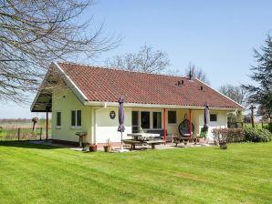 Ferienhaus Kempernoel