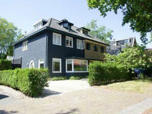 Ferienhaus Welkom in Bergen