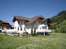 Landhaus Zitz